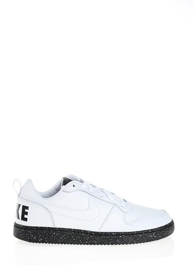 Nike Court Borough Low Se-Nike
